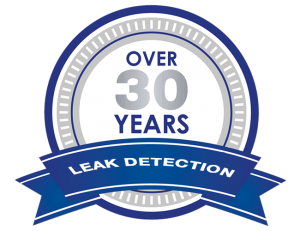30-years-leaktech-logo